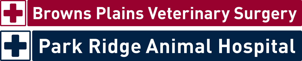 Park Ridge & Browns Plains Vet